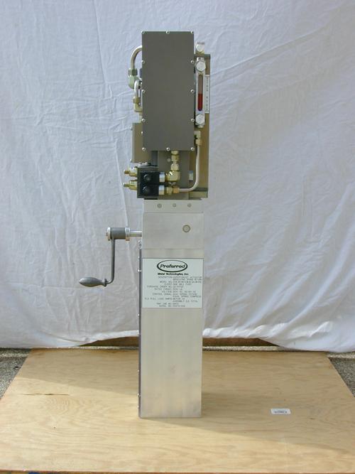 DSCN0004