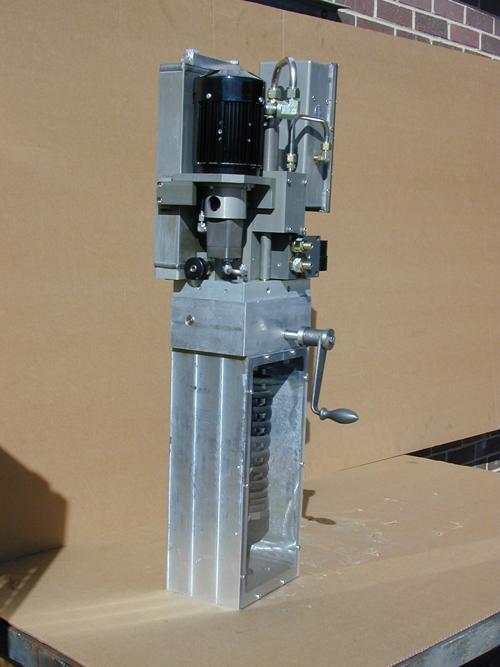DSCN0024