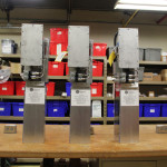 qc testing actuators